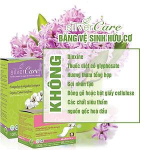 bang-ve-sinh-huu-co-hang-ngay-anatomical-silvercare-30-mieng-p19666498-1