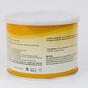sap-wax-long-mat-ong-lon-400g-p43352716-1