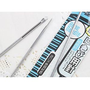 cay-lan-mun-acne-removing-needle-p83677578-3