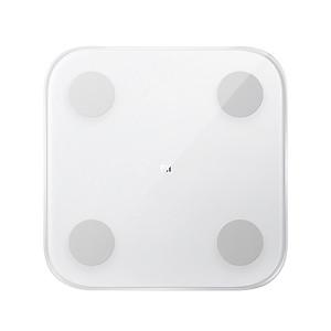 Cân điện tử thông minh Xiaomi Body Composition Scale 2 - Chính hãng [QC-Tiki]