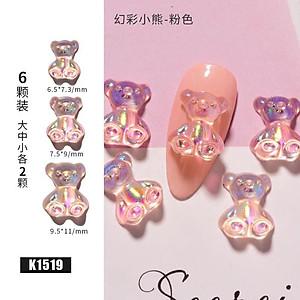 set-6-charm-gau-du-size-gummy-bear-p105281239-5