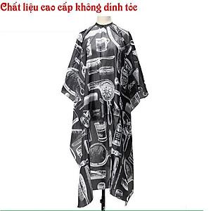 ao-cat-toc-ban-140-cmx160-cm-chat-lieu-cao-cap-khong-dinh-toc-p116470283-0