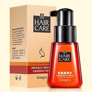 Tinh dầu dưỡng tóc Images Hair Care (70ml) [QC-Tiki]