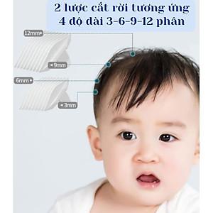 tong-do-cat-toc-gia-dinh-va-cho-be-enssun-tu-dong-hut-toc-chong-nuoc-cuc-tot-de-dang-ve-sinh-tang-kem-dau-goi-cho-be-p99698319-3