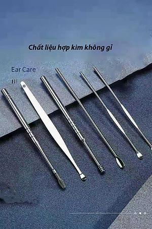 bo-lay-ray-tai-da-nang-6-mon-cao-cap-bang-thep-khong-ri-kitacoom-hang-nhap-khau-cao-cap-co-hop-dung-p113827043-12