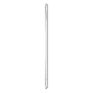 Apple iPad Wifi 128Gb 2018 9.7INCH