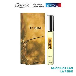 nuoc-hoa-lan-cenota-la-riene-10ml-p74864164-2