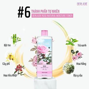combo-nuoc-tay-trang-derladie-cleansing-water-witch-hazel-nuoc-hoa-hong-derladie-rose-natural-moisture-toner-p96602202-4