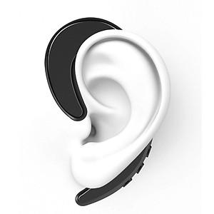 Tai Nghe Bluetooth Y-12
