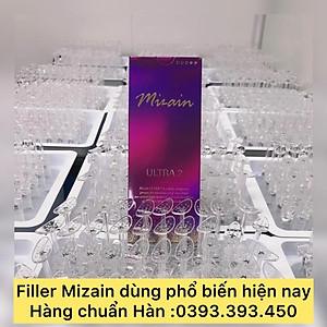 filler-mizain-dc-su-dung-pho-bien-hien-nay-p114275316-0