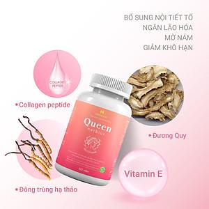 vien-uong-tang-noi-tiet-to-nu-queen-herblux-lam-dep-da-giam-nam-dieu-hoa-kinh-nguyet-p85814779-2