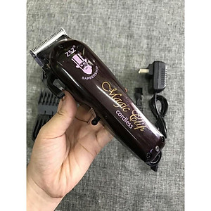 tong-do-luoi-kep-barber-chuyen-fade-babershop-tong-do-cat-toc-nam-cao-cap-p109198337-1