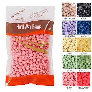 sap-wax-long-nong-wax-bean-100gr-dang-hat-dau-tang-kem-que-phet-wax-stick-p84283337-0