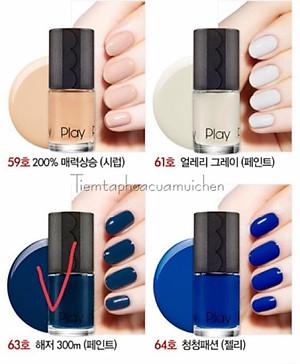 son-mong-tay-sieu-xinh-play-nail-color-p115655328-4