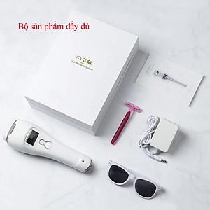 may-wax-long-triet-long-vinh-vien-laser-ipl-lam-lanh-da-khong-gay-bong-rat-nhat-ban-p96476567-4
