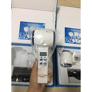 bua-nong-lanh-xanh-ket-hop-anh-sang-sinh-hoc-p115896980-3
