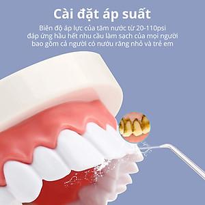 may-tam-nuoc-cam-tay-ap-suat-cao-4-dau-phun-master-clean-sach-rang-99-cong-nghe-chau-au-p114458774-8
