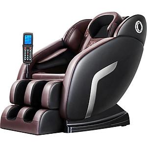 Ghế Massage Toàn Thân FJ - 3000 [QC-Tiki]