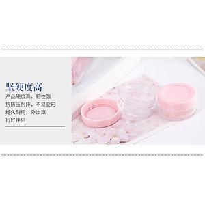 bo-sang-chiet-my-pham-mini-han-quoc-7-chi-tiet-tien-dung-p77970544-5