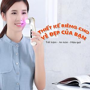 may-massage-mat-nong-lanh-oto-eg-700-mau-gold-p42870227-4