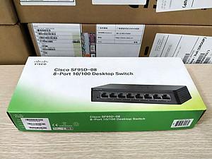 Switch CISCO SF95D-08