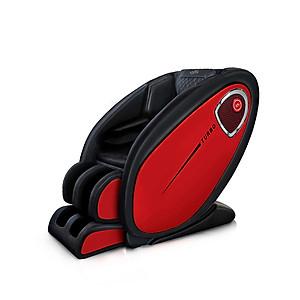 Ghế masage toàn thân Gintell DéSpace Turbo [QC-Tiki]