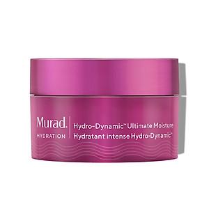 Kem Dưỡng Siêu Cung Cấp Độ Ẩm Murad Hydro-Dynamic Ultimate Moisture [QC-Tiki]