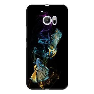 Ốp Lưng Cho HTC 10 - Mẫu 52