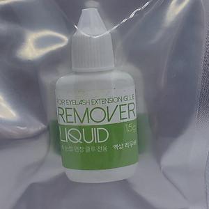 remover-liquid-khu-dau-xoa-trang-chan-keo-p97030700-6