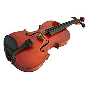 Đàn Violin Vines V10