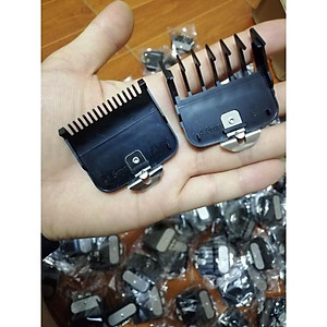 bo-cu-tong-do-ga-thep-1-5mm-4-5mm-p110914022-4