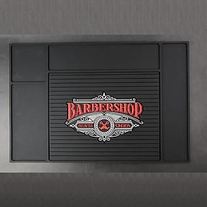 tam-cao-su-de-do-dung-cu-lam-toc-tham-de-tong-do-barber-cho-barbershop-p109198413-1