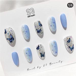 sticker-buom-hot-2020-set-sticker-trang-tri-nail-p105280409-3