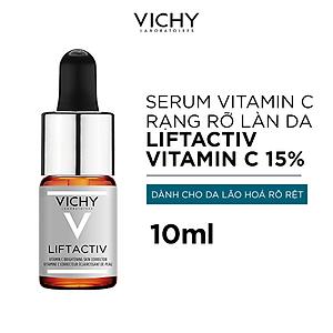 duong-chat-lam-sang-va-cai-thien-nep-nhan-vichy-lift-activ-vitamin-c-15-10ml-p19728916-1