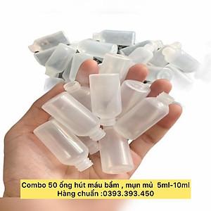 combo-10-ong-hut-mau-bam-mau-mu-5ml-10ml-p114275602-0