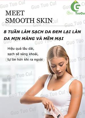 may-triet-long-ca-nhan-su-dung-tai-nha-ipl882-p84884547-3