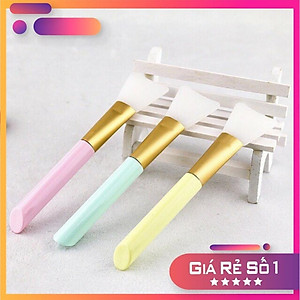 choi-silicon-quet-mat-na-co-quet-silicon-dung-trong-spa-p115897177-6