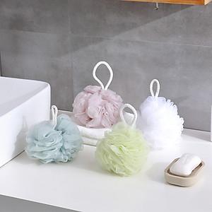 COMBO 2 Bông tắm cao cấp size to [QC-Tiki]