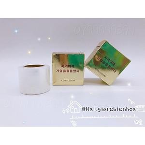 cuon-nilon-u-chan-may-u-moi-phun-xam-p111103190-3