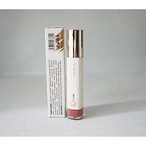 Matte lip cream - Son Phượng Hoàng siêu lỳ QUIN [QC-Tiki]