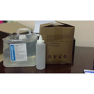 gel-triet-long-megasonic-trang-cao-cap-gel-sieu-am-p104762978-6