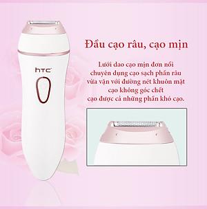 bo-san-pham-cao-triet-long-da-chuc-nang-danh-cho-nu-hang-cao-cap-chinh-hang-p71932205-5