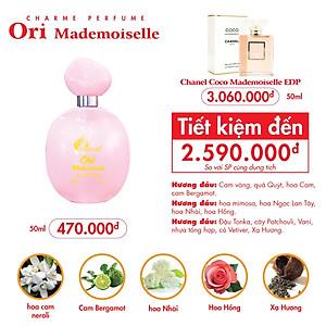 nuoc-hoa-nu-charme-ori-mademoiselle-50ml-p106018087-2