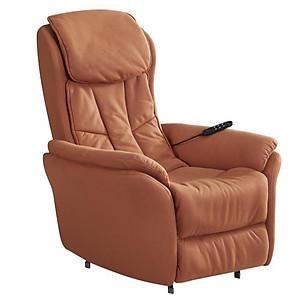 Ghế Sofa Massage Cao Cấp QUEEN CROWN QC-SF-1 [QC-Tiki]