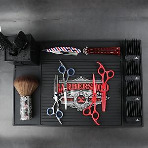 tam-cao-su-de-do-dung-cu-lam-toc-tham-de-tong-do-barber-cho-barbershop-p109198413-0