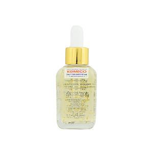 Tinh chất trắng da và dưỡng ẩm Beauskin Placenta Gold Brightening Ampoule 30ml - Hàn Quốc Chính Hãng [QC-Tiki]