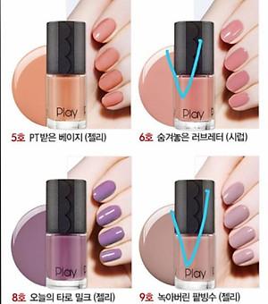 son-mong-tay-sieu-xinh-play-nail-color-p115655328-8