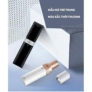 may-cao-long-mat-mini-kskin-triet-long-nhanh-chong-luoi-dao-thep-khong-gi-chong-nuoc-hang-chinh-hang-p108523147-9