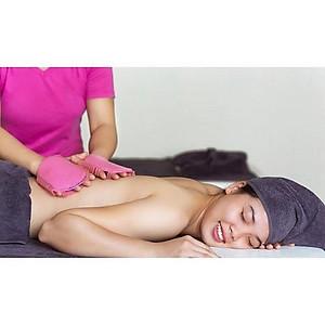 goi-up-mat-silicon-chuyen-dung-massage-body-massage-lung-thu-gian-cham-soc-co-the-tai-spa-p95892743-7