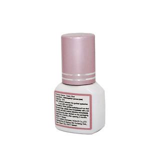 keo-noi-mi-open-glue-hoalys-p48430212-2